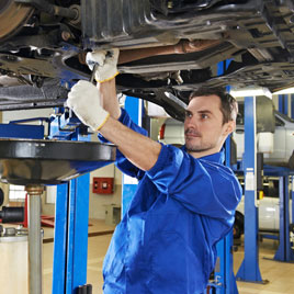 Car Repair Coupons Las Vegas