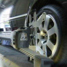 Steering Wheel Alignment Coupons Las Vegas